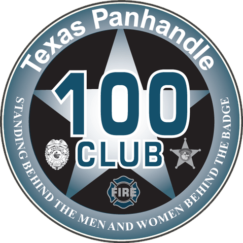 Texas Panhandle 100 Club